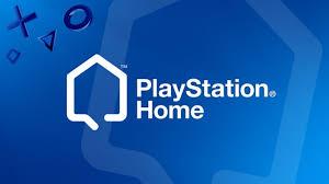 خداحافظی ژاپنی ها با PlayStation Home