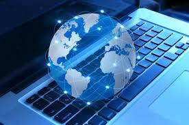 مخابرات استان تهران: قطعی اینترنت موقتی و فقط در برخی مناطق است