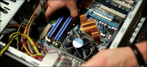 inside-computer