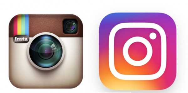 how-instagram-worked