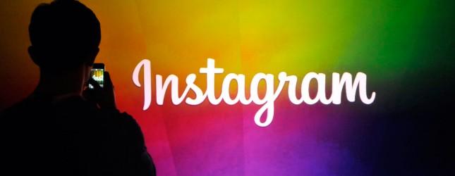 سرویس جدید اینستاگرام برای انتشار تصاویر در وبلاگ ها