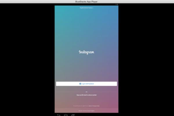 http://www.gooyait.com/uploads/instagram-android-emulator-step-3.png