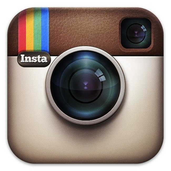 Instagram هر ماه 90 میلیون کاربر فعال دارد