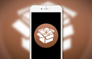 آموزش نصب نرم افزار Cydia و ضرورت آن برای اپلی ها