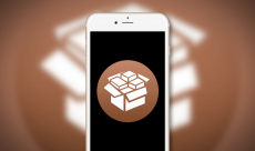how install Cydia ios