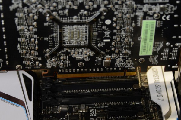 installing-a-new-pc-graphics-card-is-easier-than-you-think