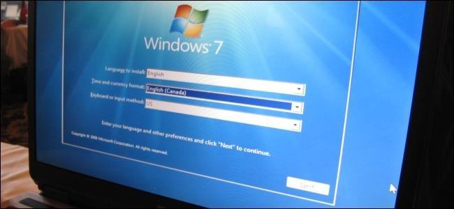 آیا واقعاً نیاز به نصب مجدد ویندوز داریم