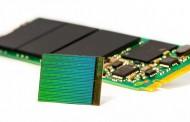 هارد درایوهای SSD جدید ۱۰ ترابایتی به زودی از راه می رسند