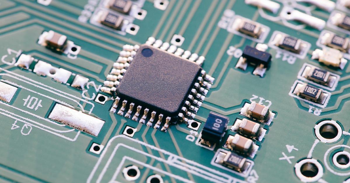 برای خرید لپ تاپ یا PC به دنبال پردازنده های چند هسته ای باشیم