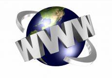 اینترنت غیرحجمی