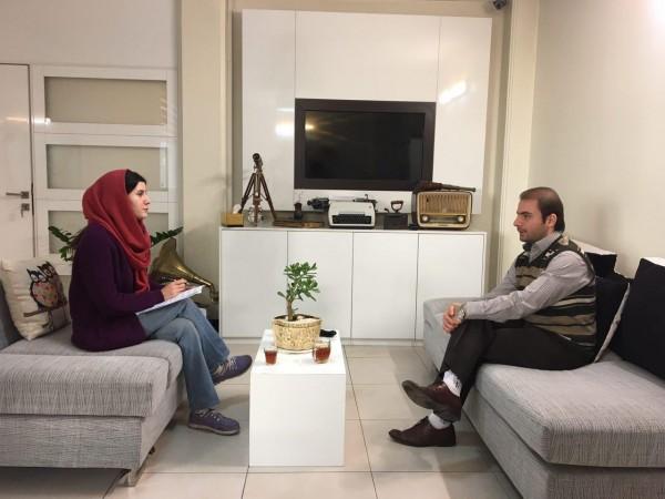 interview-mr-mirjafari1