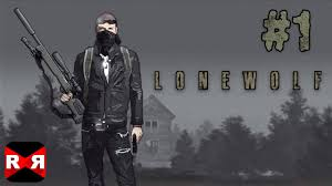 introducing-action-game-lonewolf