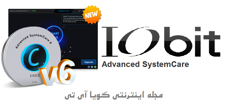 تبدیل صفحات وب به PDF بدون برنامه