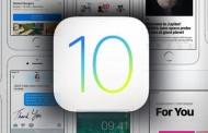 چگونه در iOS 10 به پیامهای صوتی افکت اضافه کنیم؟