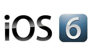 44 نکته و ترفند برای کاربران iOS 6، قسمت سوم