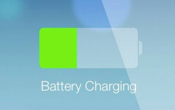 ios-7.1.3-update-battery-life