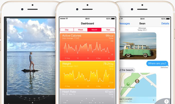 راهنمای iOS: نکاتی برای افزایش طول عمر باتری (قسمت سوم)