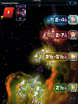 ios board games GalaxyTrucker-650-80