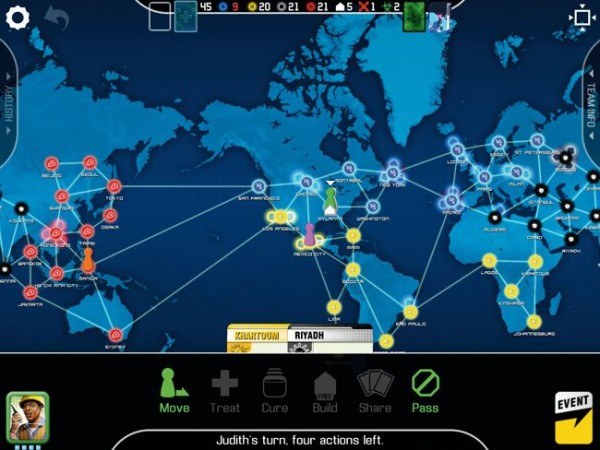 ios board games Pandemic-650-80