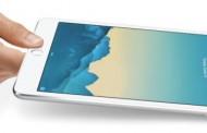 اپل تبلت iPad Mini را به پردازندهی A8 مجهز خواهد کرد [شایعه]