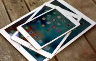 راهنمای خرید iPad در بازه ۱ تا ۳ میلیون تومان