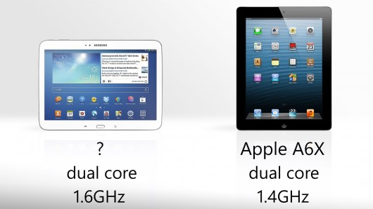 ipad-vs-galaxy-tab-3-10-1-3