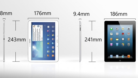 ipad-vs-galaxy-tab-3-10-1-4