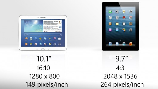 ipad-vs-galaxy-tab-3-10-1-5