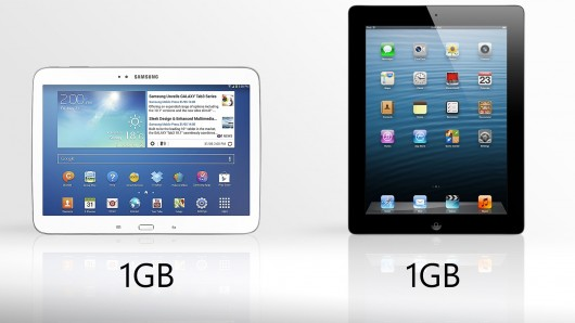 ipad-vs-galaxy-tab-3-10-1-7