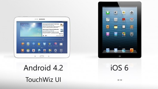 ipad-vs-galaxy-tab-3-10-1-8