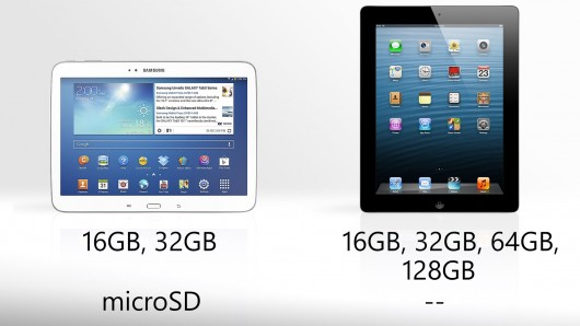 ipad-vs-galaxy-tab-3-10-1-9