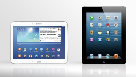 ipad-vs-galaxy-tab-3-10-1