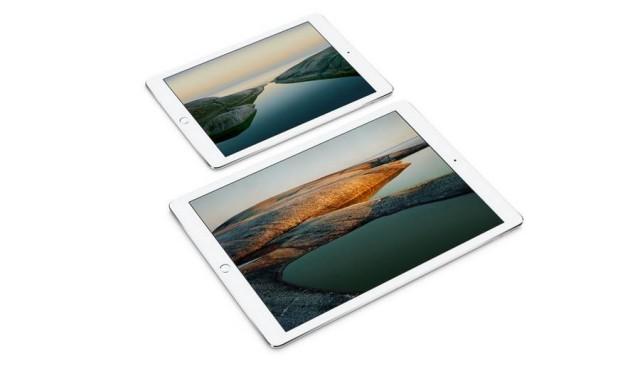 شایعه: تبلت آیپد ۱۰٫۹ اینچی جدید شرکت اپل، بدون حاشیه خواهد بود