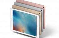 آیپد پرو ۱۰٫۵ اینچی شرکت اپل به عنوان یک محصول ردهبالا عرضه خواهد شد