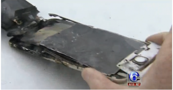 iPhone-6-Plus-reportedly-explodes-in-students-pocket