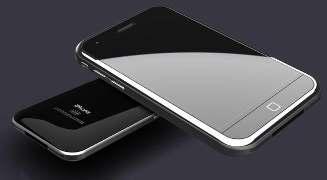iphone-5-2-650x0