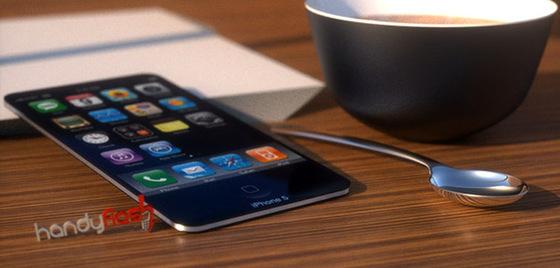 ایسر تایید کرد : دستگاه های مبتنی بر ویندوز فون 8