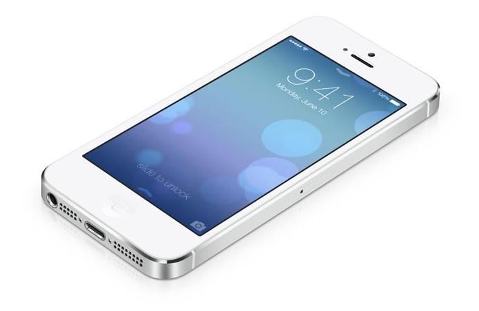 iphone-5s4221