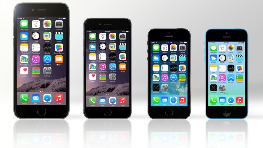 iphone-6-plus-vs-iphone-6-vs-iphone-5s-vs-iphone-5c