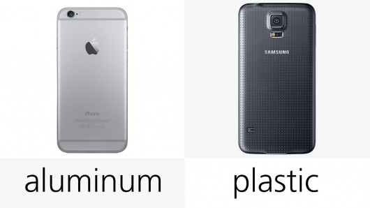 iphone-6-vs-galaxy-s5-2