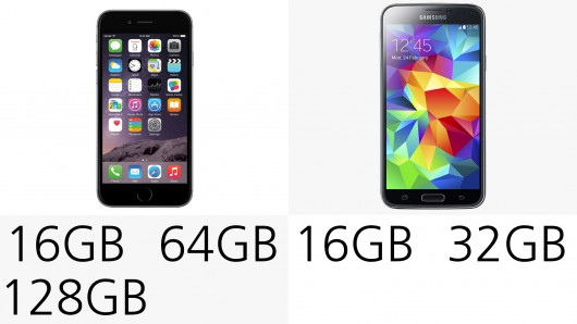 iphone-6-vs-galaxy-s5-26