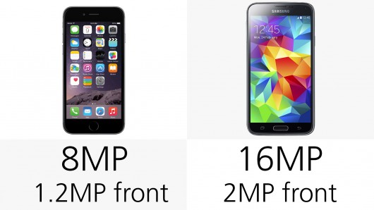 iphone-6-vs-galaxy-s5-3