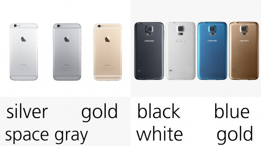 iphone-6-vs-galaxy-s5-4