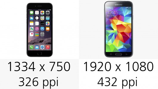 iphone-6-vs-galaxy-s5-7