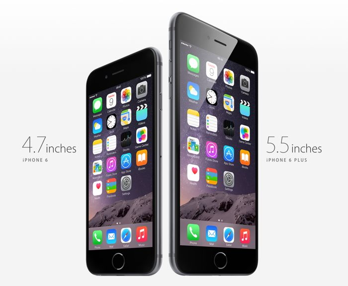 iphone-6-vs-iphone-6-plus1