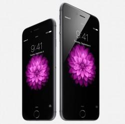 iphone-61-640x637