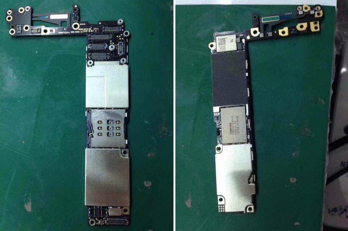 iphone-611
