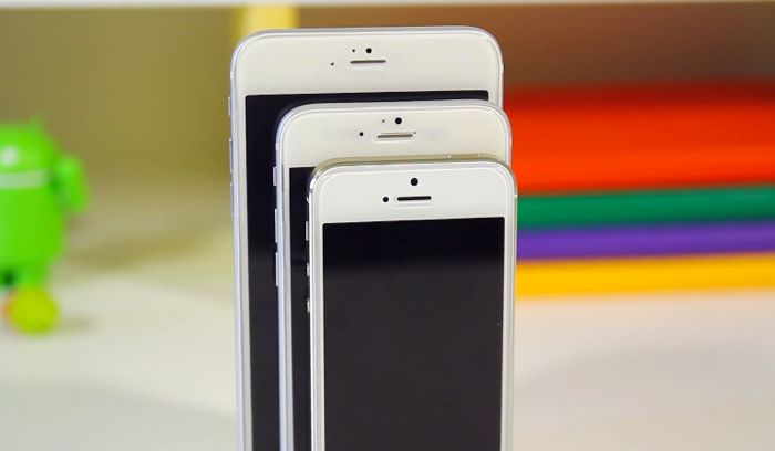 iphone-6111