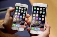 آیا iPhone 6S و iPhone 6S Plus در برابر آب مقاوم اند؟