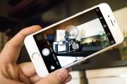 چگونه از تمام امکانات دوربین آیفون استفاده کنیم؟